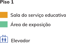 planta-exp-1-desc